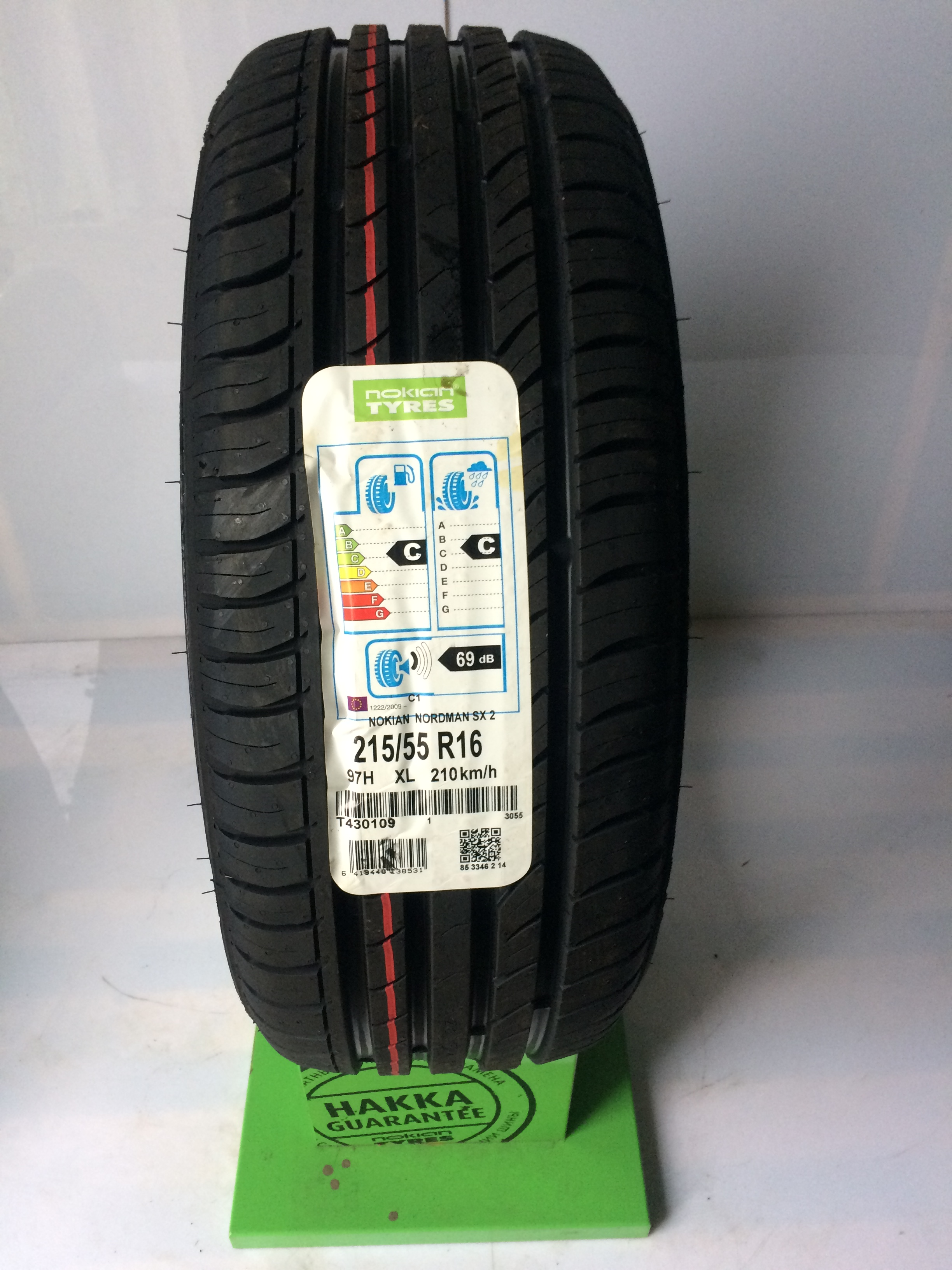 Купить шины спб 215 55 16 купить шины бриджстоун зима 215/55/17