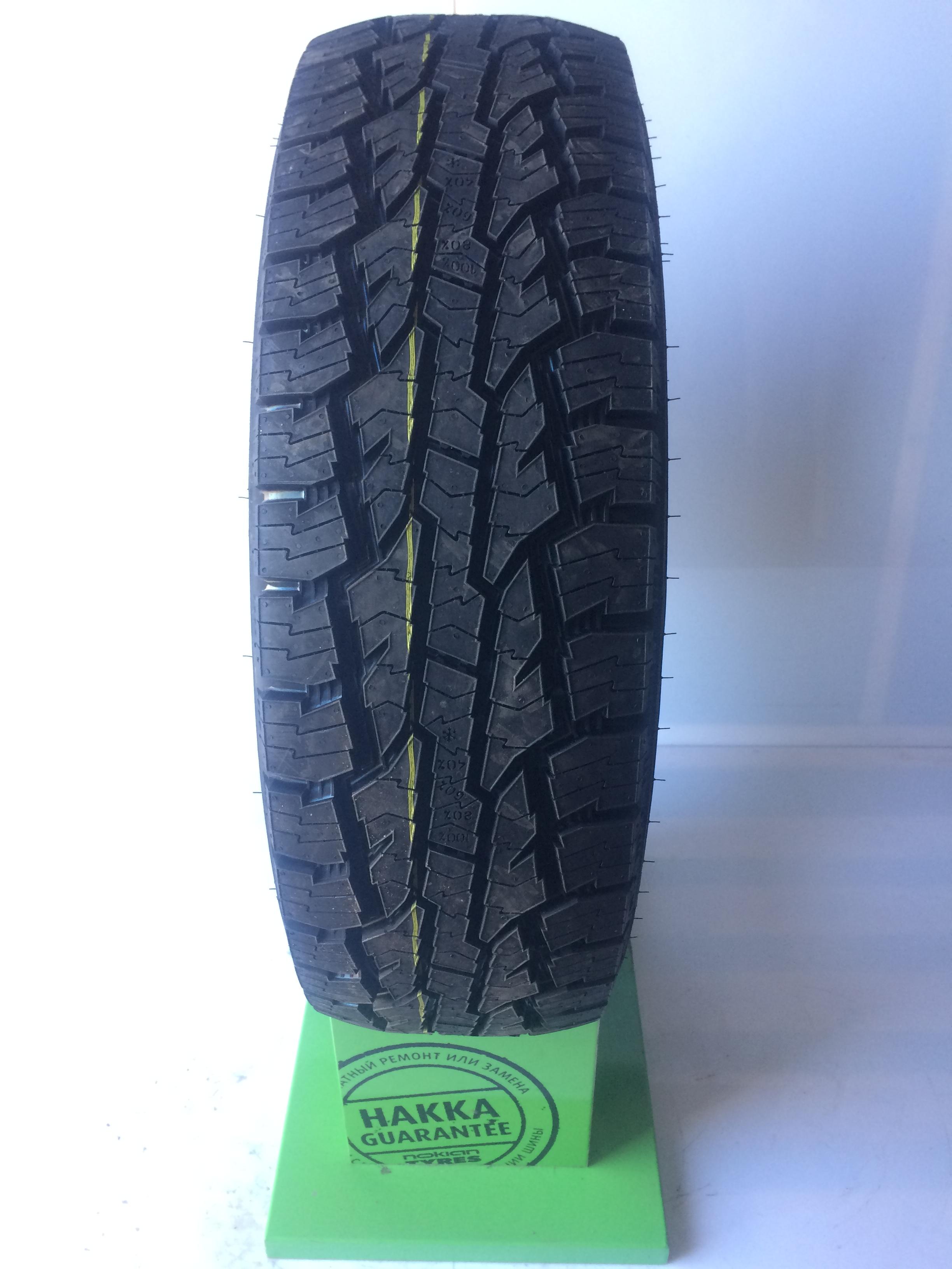 Купить шины в спб 215 70 16 купить шины бриджстоун потенза re050a 215/50 r17