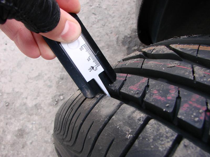 для сколько мм новый протектор термобелье можно разделить